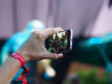 [Twitter] Creative roundup: 5 examples of brands Tweeting during events