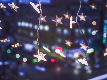 [Twitter] Twitter tips: 5 ways to use video in your holiday marketing campaigns